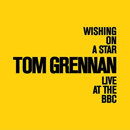 Tom Grennan - Wishing On A Star