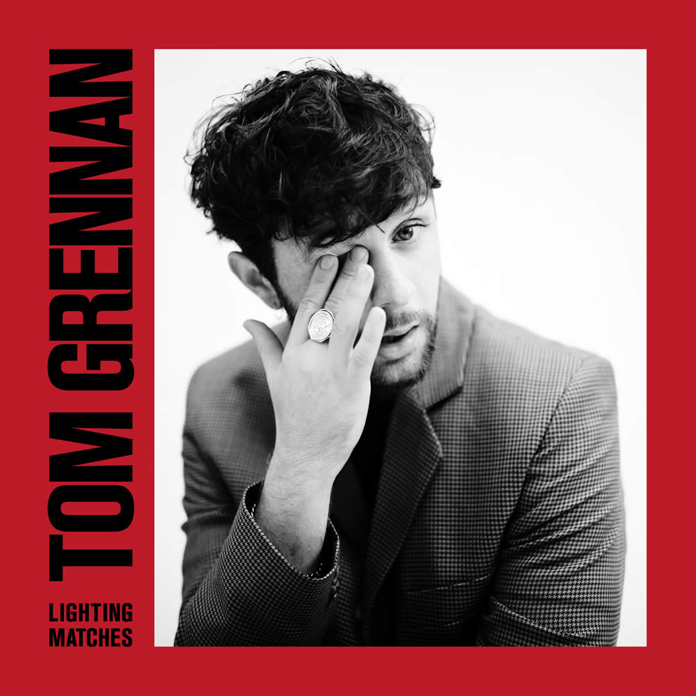 packshot-tomgrennan-lightingmatches.jpg