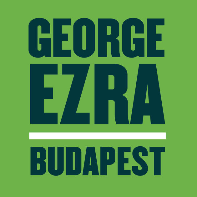 george ezra free download torrent
