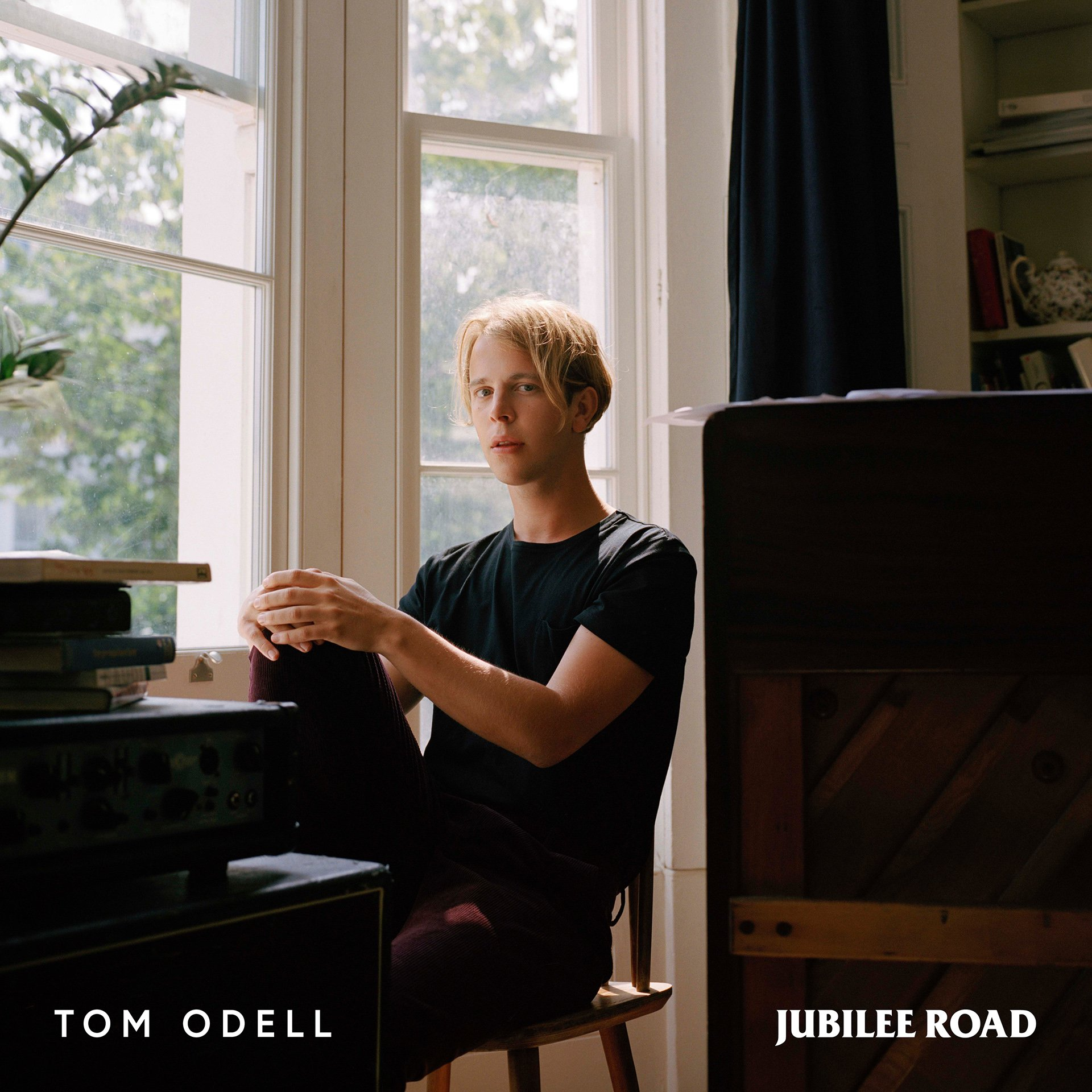 Image result for jubilee road tom odell