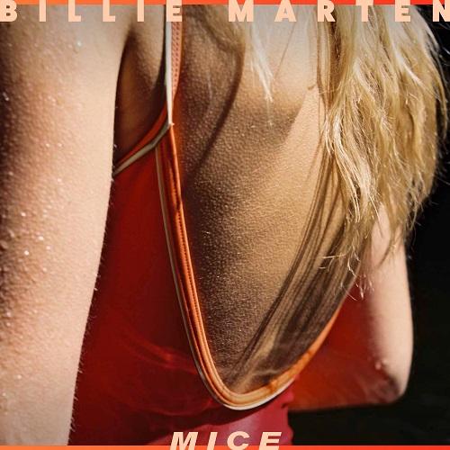 Billie Marten - Billie Marten – Mice