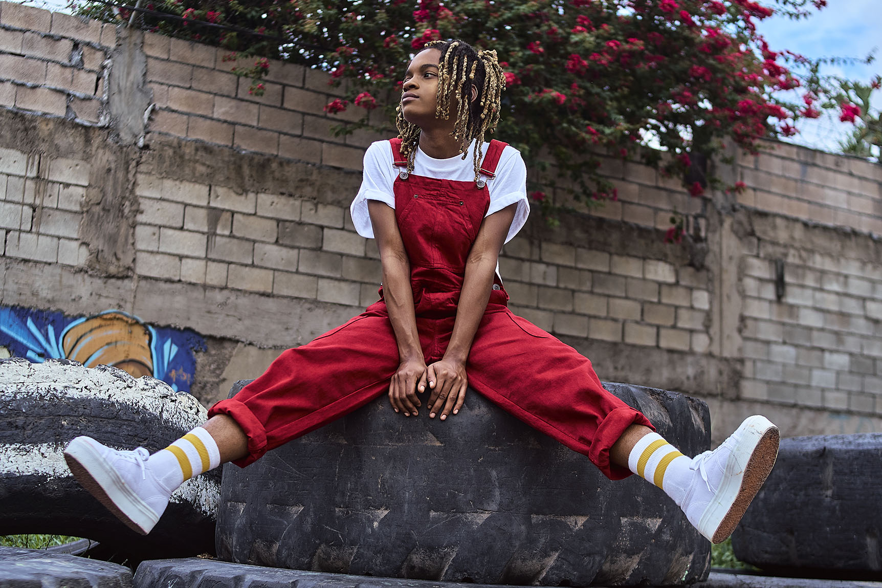 Image result for when was koffee toast released?