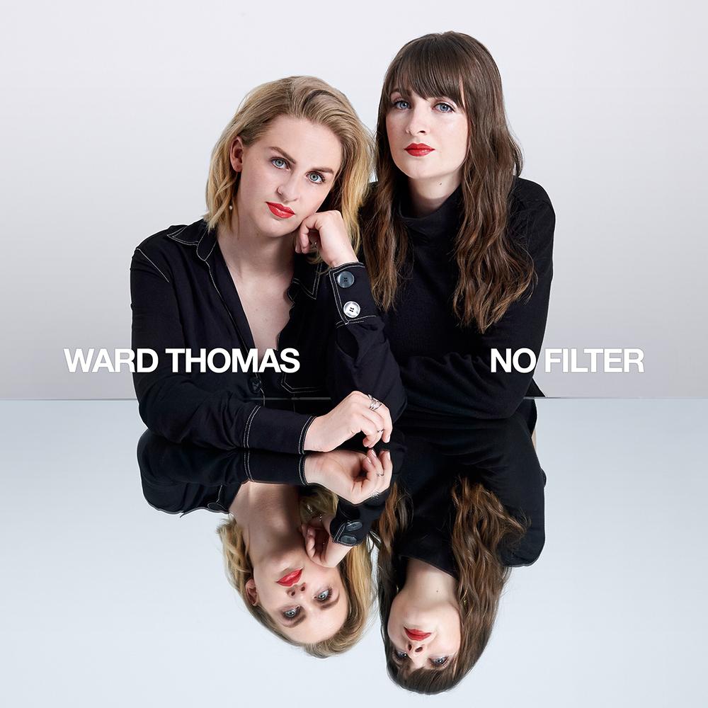 Ward Thomas | Official Website
