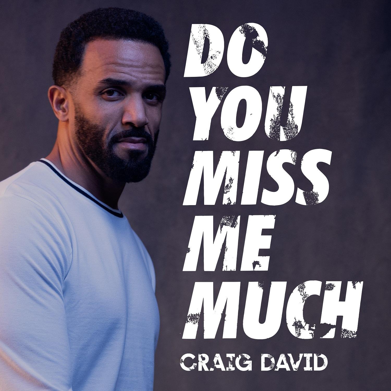David Craig Slicker Than Your Average 2005 Version Amazon