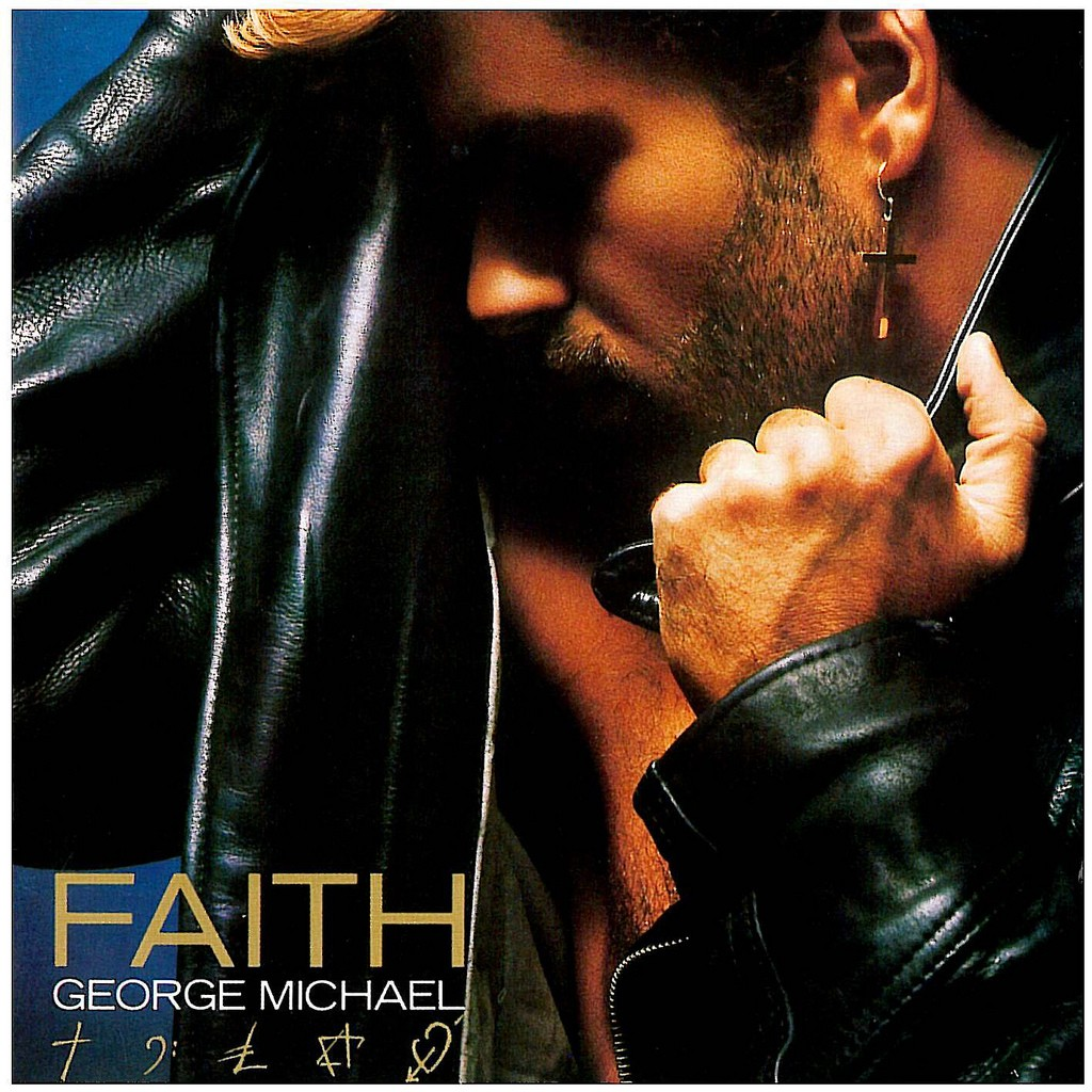 George Michael The Official Website About George Michael