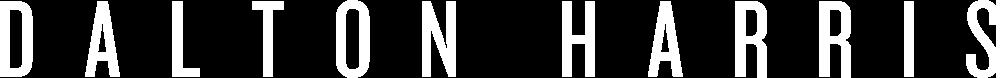 Dalton Harris logo